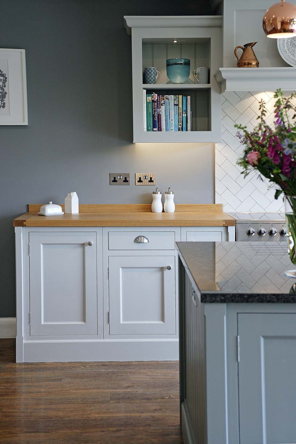 beautiful beautiful kitchen. The Shere Kitchen By Kitchens - Beautiful Handmade In Guildford Surrey